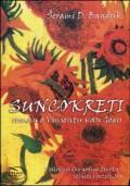 Suncokreti - roman o Vinsentu van Gogu