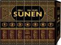 Sunen Ebu Davuda - Zbirka hadisa 1-7