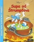 Štrumpfastične priče - Supa od Štrumpfova