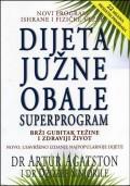 Dijeta južne obale: superprogram