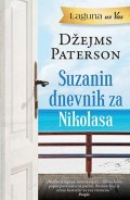Suzanin dnevnik za Nikolasa - Laguna uz Vas