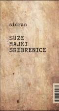 Suze majki Srebrenice