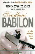 Svadbeni Babilon: iza kulisa najsretnijeg dana