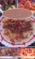 Sve od mljevenog mesa - Male majstorije
