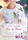 Sve za Rose
