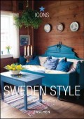 Sweden Style Icon