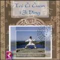 Tai Či Čuan i Ji Đing