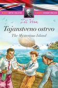 Tajanstveno ostrvo - The Mysterious Island