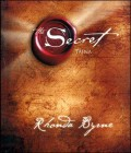 The Secret - Tajna