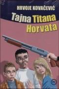 Tajna Titana Horvata