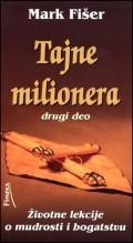 Tajne milionera II