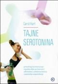 Tajne serotonina - prirodnog hormona koji regulira želju za hranom i alkoholom, ublažava bolove i poravlja raspoloženje