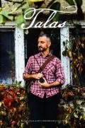 Časopis Talas broj 4, jul 2017.