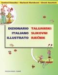 Talijanski slikovni rječnik