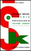 Talijansko-hrvatski praktični rječnik