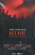 Tamna strana rocka - Izabrani tekstovi o rock glazbi