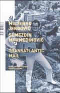 Transatlantic mail