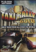 Taxi Rally Gold