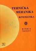 Tehnička mehanika-kinematika