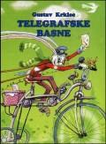 Telegrafske basne