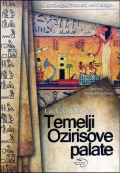 Temelji Ozirisove palate