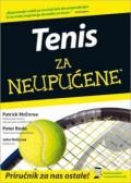 Tenis za neupućene