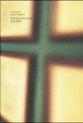 Teologija nade