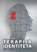 Terapija identiteta