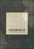 Tasawwuf - Islamski misticizam i druge studije