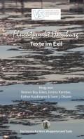 Fluchtpunkt Hamburg - Texte im Exil