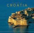 The Beauty of Croatia