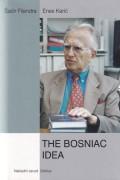 The Bosniac idea