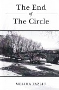 The End of The Circle