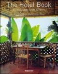 The Hotel Book: South America