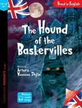 The Hound of the Baskervilles - Read in English