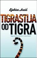 Tigrastija od tigra