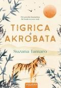 Tigrica i akrobata