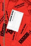 Tiket za revoluciju