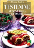 Tjestenine - Spektar ukusa na tanjiru
