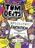 Tom Gejts je apsolutno fantastičan (u nekim stvarima)