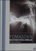 Tomasova matematička biblija