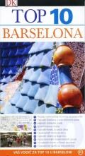 Top 10 Barselona