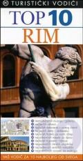 Top 10 Rim
