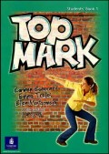 Top Mark Students Book 1