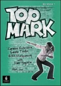 Top Mark Workbook 1