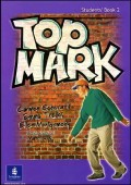Top Mark Students Book 2