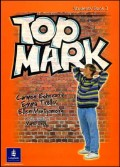Top Mark Students Book 3