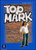 Top Mark Students Book 4
