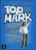 Top Mark Workbook 4