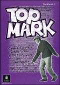 Top Mark Workbook 2